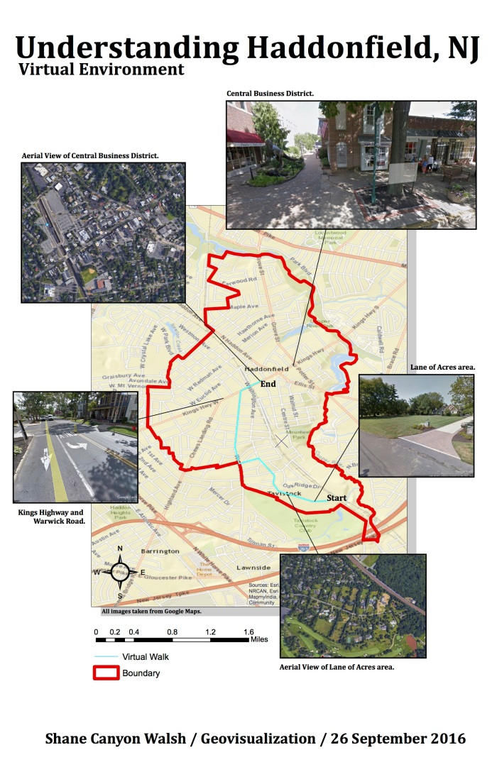 haddonfield_map
