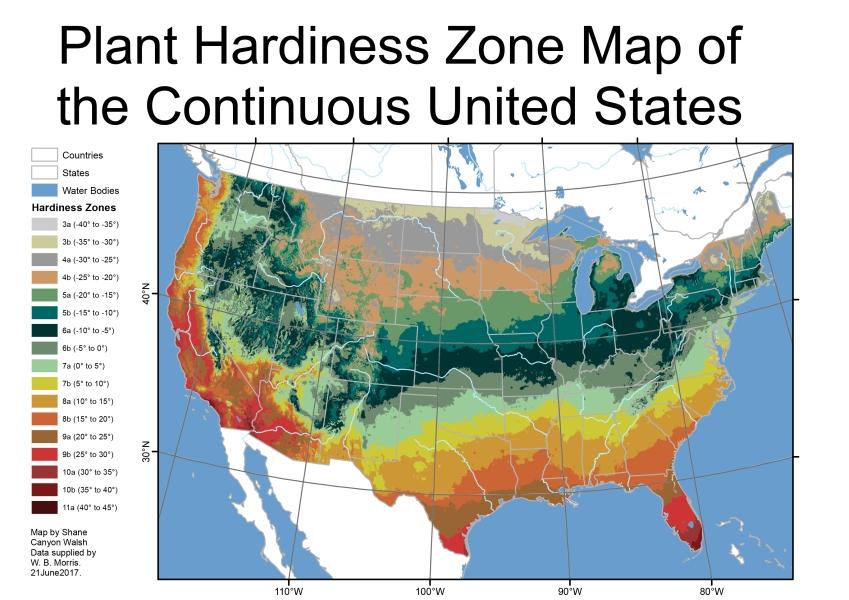 PlantHardinessZonesMap.jpg